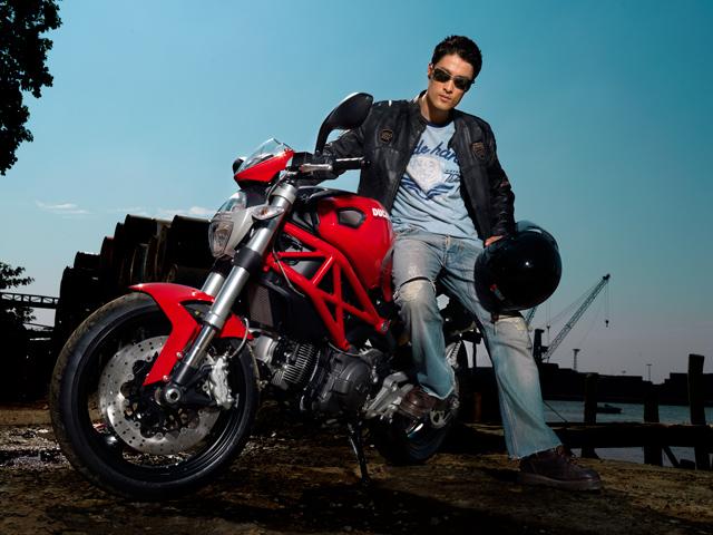 Ducati_B_1233581.jpg