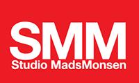 Studio MadsMonsen