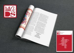 MADS Magazine